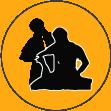 icones_ultrassom