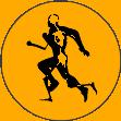 icones_ortopedia