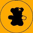 icones_ortopedia_pedi
