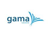 gama-saude