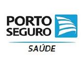 portoseguro-saude